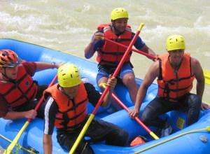 Dom_rep_paddling